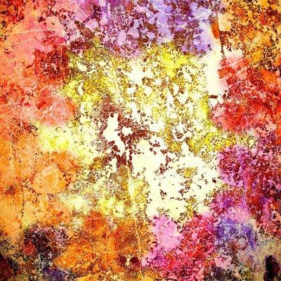 Pixerstick till Allt Tappning bakgrund (impressionism)