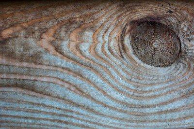 Pixerstick till Allt Trä gamla lantmulti bakgrund, speck på en planka