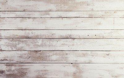 Pixerstick till Allt Vita träskivor med textur som bakgrund
