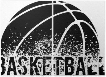 Diptyque Basketball Grunge