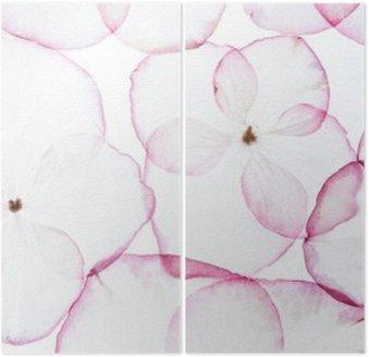 Diptyque Fleurs d'hortensia
