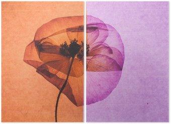 Diptyque Jolie fleur