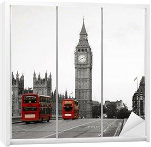Dolap Çıkartması Westminster Sarayı