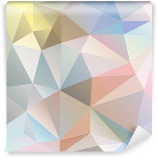 Fotomural Pixerstick abstract background