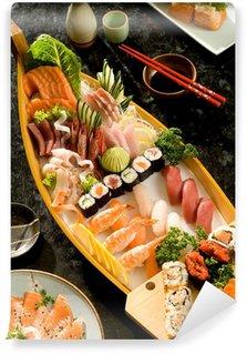 Fotomural Estándar Cocina japonesa