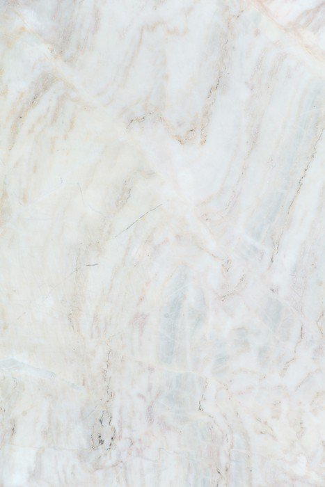 Azulejos imitacion marmol travertino free downtown de - Azulejos de marmol ...