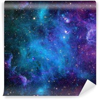 Fotomural Estándar Galaxia