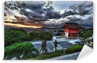 Fotomural Estándar Kioto