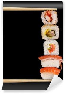 Fotomural Estándar Maxi Sushi