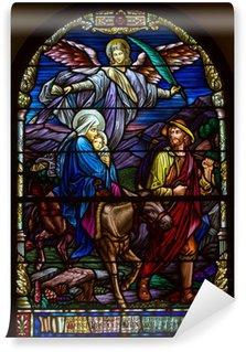 Fotomural Estándar Nacimiento de Jesús