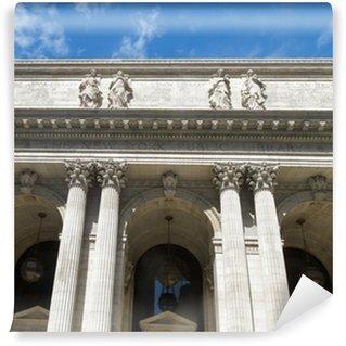 Fotomural Estándar New York Public Library