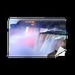 Fotomural Estándar Niagara Falls en colores