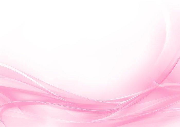 Fotomural Estándar Resumen De Color Rosa Pastel Y El