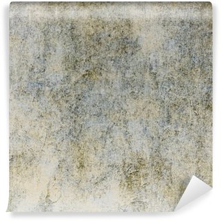 Fotomural Estándar Retro de fondo con textura de papel viejo