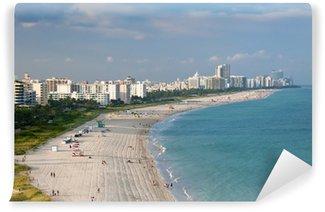 Fotomural Estándar South Miami Beach