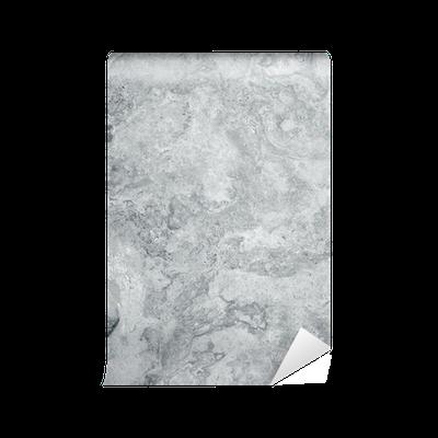 Fotomural textura de m rmol gris pixers vivimos para for Marmol gris textura