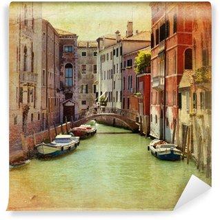 Fotomural Estándar Venecia