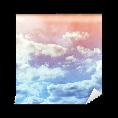 Vinyl-Fototapete Grunge Papier Textur. abstrakten Natur-Hintergrund