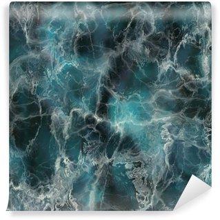 Vinyl-Fototapete Marmor Hintergrund