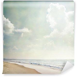 Vinyl-Fototapete Natur-74