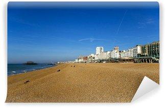 Fototapet av Vinyl Brighton