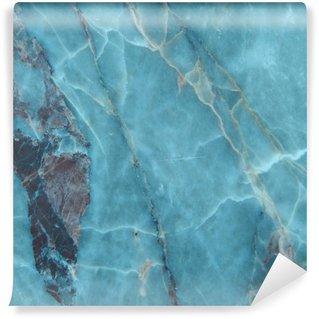 Fototapet av Vinyl Naturlig marmor textur