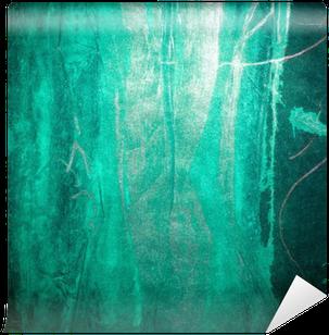 Fototapet av Vinyl Papper texturerad bakgrund clous-up