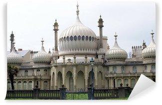 Fototapet av Vinyl Royal Pavilion, Brighton, England