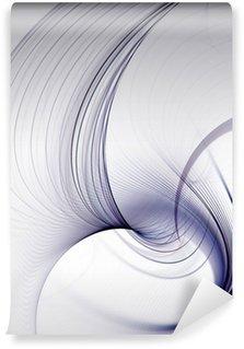 Fototapeta Winylowa Abstrakcyjna tła monochromatycznych