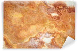 Vinylová Fototapeta Australský texturu kamene