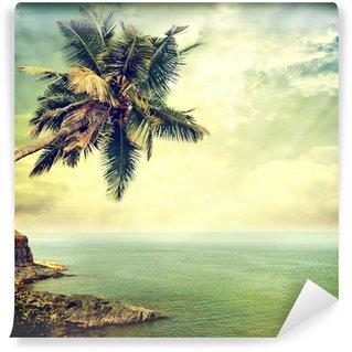 Vinylová Fototapeta Background-60