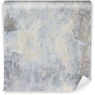 Vinylová Fototapeta Bezešvé beton nebo cementové podlahy pozadí a textury