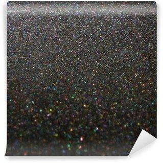 Vinylová Fototapeta Brokát textury