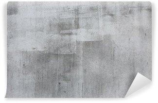 Vinylová Fototapeta Cement zdi textury, hrubý beton pozadí