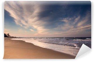 Fototapeta Winylowa Chmury