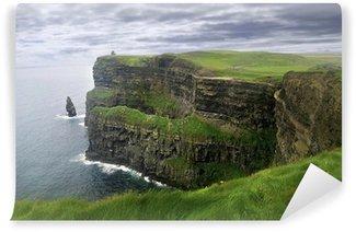 Vinylová Fototapeta Cliffs of Moher