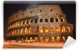 Vinylová Fototapeta Coloseum