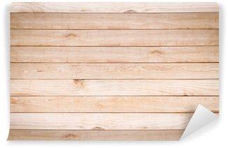 Vinylová Fototapeta Dřeva textury lze použít jako pozadí