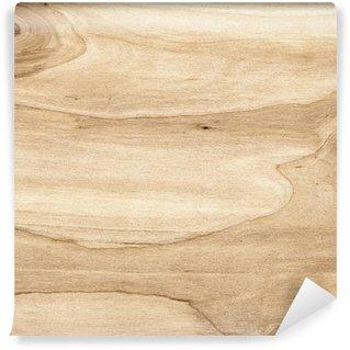 Vinylová Fototapeta Dřevěná deska pozadí. dřevo textury