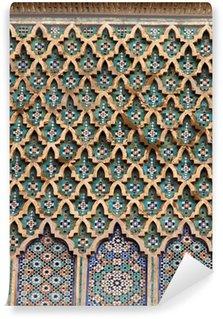 Vinylová Fototapeta Fez, Morocco