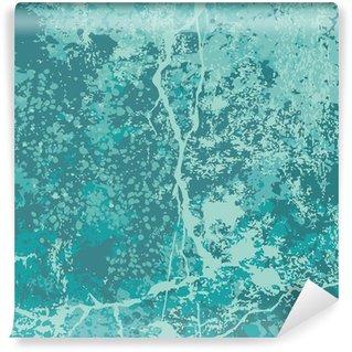 Fototapeta Winylowa Grunge abstrakcyjne tło wektor