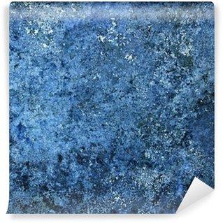 Vinylová Fototapeta Kamenná textura pozadí