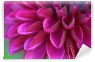 Vinylová Fototapeta Květiny