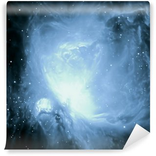 Vinylová Fototapeta M42 mlhovina v Orionu