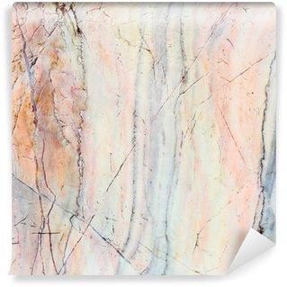 Vinylová Fototapeta Marble kámen textury na pozadí