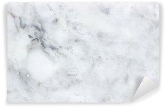 Vinylová Fototapeta Marble texture background