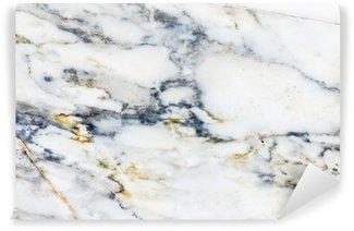 Vinylová Fototapeta Mramorová podlaha textury pozadí dekorativní kámen interiér kámen