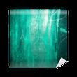 Fototapeta Winylowa Papier teksturowane tła clous-up