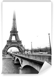 Fototapeta Vinylowa Paris # 37
