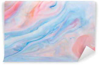 Fototapeta Pixerstick Marble cake